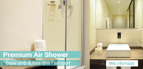Promo-Air-shower-cat-550x266
