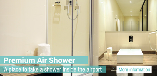 Promo-Air-shower-en-550x266