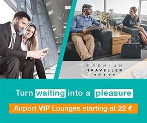 aiport-lounges-vip