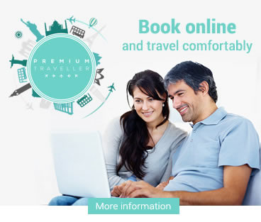 book-online-travel-confortably