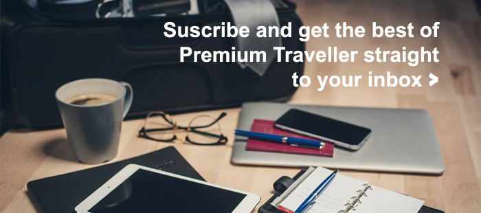 premium-traveller-newsletter-business-travel
