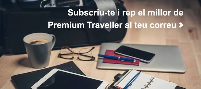 premium-traveller-newsletter