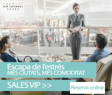 sales-vip-aeroport-premium-traveller