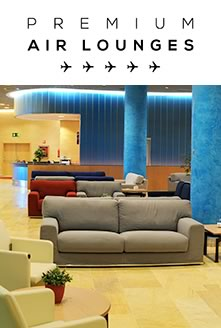 Premium Air Meetings Madrid