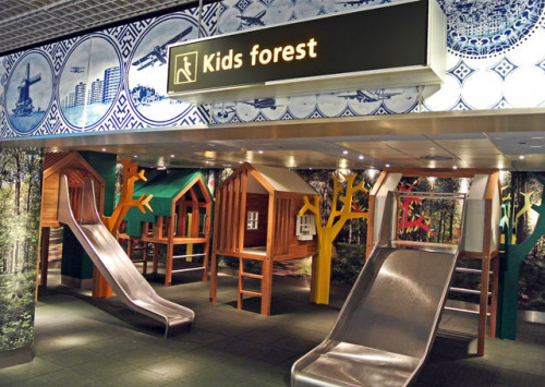 amsterdam-airport-kids-zone