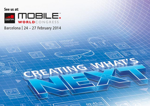 mobile-world-congress-premium-traveller