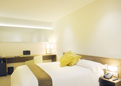 premium-air-rooms-madrid