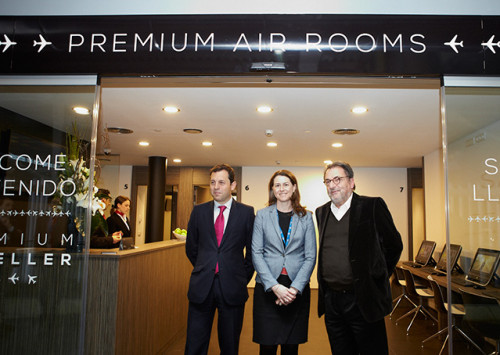 premium-air-rooms-presentacio