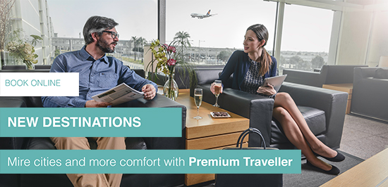 new-airports-premium-traveller